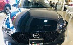 Quiero vender un Mazda Mazda 3 usado-11
