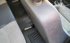En venta un Volkswagen Gol 2014 Manual muy bien cuidado-4