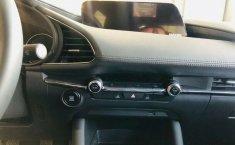 Quiero vender un Mazda Mazda 3 usado-10