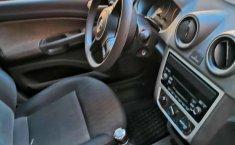 En venta un Volkswagen Gol 2014 Manual muy bien cuidado-3