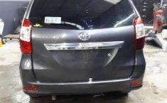 Quiero vender cuanto antes posible un Toyota Avanza 2016-3