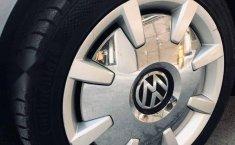 Vendo un Volkswagen Beetle impecable-5