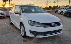 Tengo que vender mi querido Volkswagen Vento 2019-10