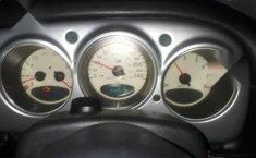 En venta carro Chrysler PT Cruiser 2005 en excelente estado-4