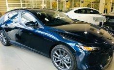 Quiero vender un Mazda Mazda 3 usado-9