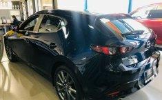 Quiero vender un Mazda Mazda 3 usado-7