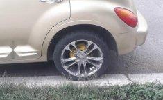 En venta carro Chrysler PT Cruiser 2005 en excelente estado-3