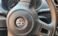 En venta un Volkswagen Gol 2014 Manual muy bien cuidado-0