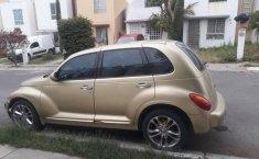 En venta carro Chrysler PT Cruiser 2005 en excelente estado-1