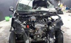 Quiero vender cuanto antes posible un Toyota Avanza 2016-2