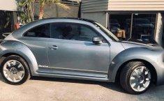 Vendo un Volkswagen Beetle impecable-2