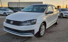 Tengo que vender mi querido Volkswagen Vento 2019-4