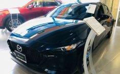 Quiero vender un Mazda Mazda 3 usado-3