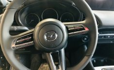 Quiero vender un Mazda Mazda 3 usado-1