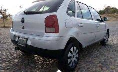 Un Volkswagen Pointer 2006 impecable te está esperando-1