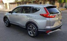 Precio de Honda CR-V 2018-13