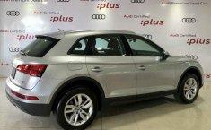 Pongo a la venta cuanto antes posible un Audi Q5 que tiene todos los documentos necesarios-6