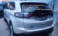 Equipada Edge Titanium 2015 Puela-1