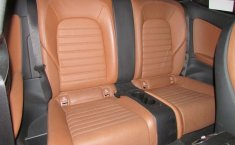 Se vende un Mercedes-Benz Clase C de segunda mano-5
