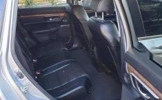 Precio de Honda CR-V 2018-10