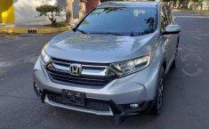 Precio de Honda CR-V 2018-9