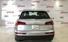 Pongo a la venta cuanto antes posible un Audi Q5 que tiene todos los documentos necesarios-5