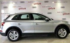 Pongo a la venta cuanto antes posible un Audi Q5 que tiene todos los documentos necesarios-4