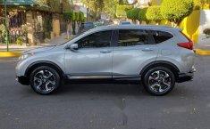 Precio de Honda CR-V 2018-8