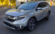 Precio de Honda CR-V 2018-7
