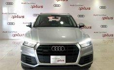 Pongo a la venta cuanto antes posible un Audi Q5 que tiene todos los documentos necesarios-3