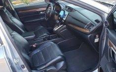 Precio de Honda CR-V 2018-6