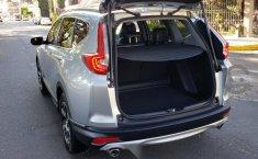 Precio de Honda CR-V 2018-5