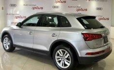 Pongo a la venta cuanto antes posible un Audi Q5 que tiene todos los documentos necesarios-2