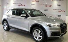 Pongo a la venta cuanto antes posible un Audi Q5 que tiene todos los documentos necesarios-1