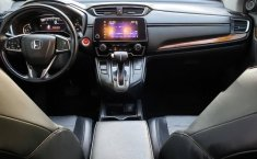 Precio de Honda CR-V 2018-4