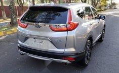 Precio de Honda CR-V 2018-3
