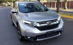 Precio de Honda CR-V 2018-2