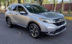 Precio de Honda CR-V 2018-1