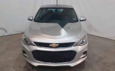 Vendo un Chevrolet Cavalier-19