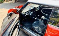 Pongo a la venta cuanto antes posible un MINI Cooper S en excelente condicción a un precio increíblemente barato-3