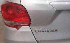 Vendo un Chevrolet Cavalier-13