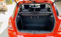 Pongo a la venta cuanto antes posible un MINI Cooper S en excelente condicción a un precio increíblemente barato-2