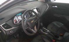 Vendo un Chevrolet Cavalier-8