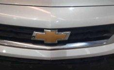 Vendo un Chevrolet Cavalier-2