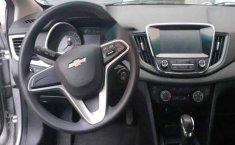 Vendo un Chevrolet Cavalier-1