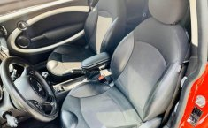 Pongo a la venta cuanto antes posible un MINI Cooper S en excelente condicción a un precio increíblemente barato-0