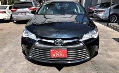 Toyota Camry 2017 en venta-17