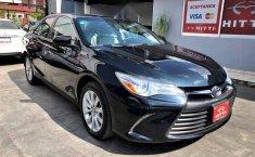 Toyota Camry 2017 en venta-16