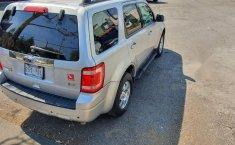 Precio de Ford Escape 2011-5