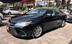 Toyota Camry 2017 en venta-14